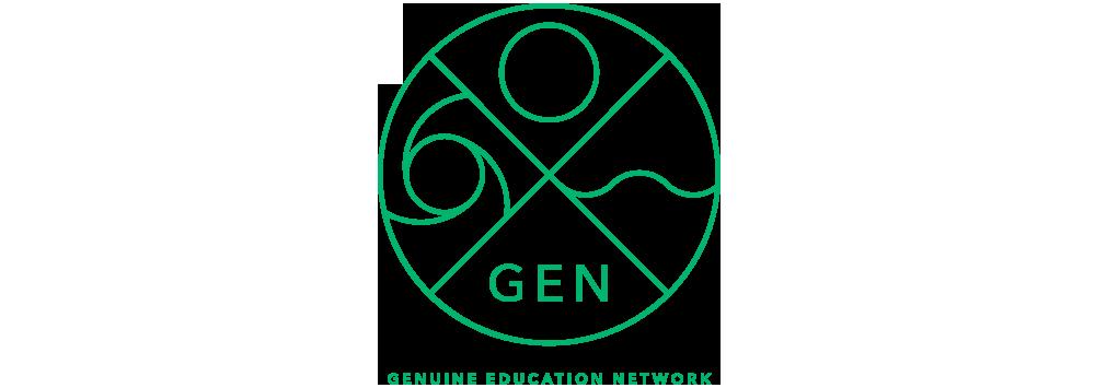 株式会社GEN Japan